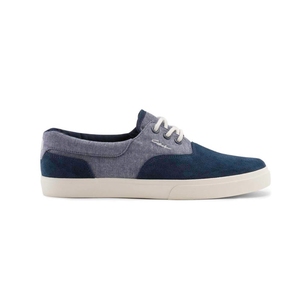 C1rca Valeo Se Denim Off White Men's Shoes