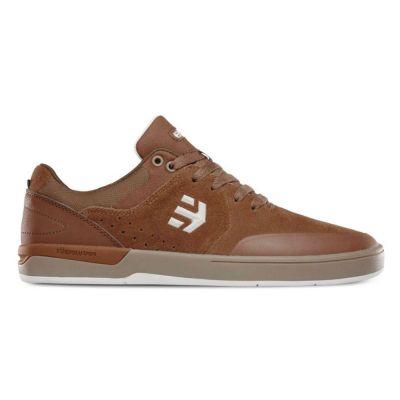 Etnies Marana Xt Brown Men's Shoes