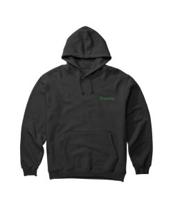 Emerica Pure Triangle Black Men's Hoodie