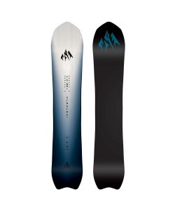Jones Stratos Men's Snowboard