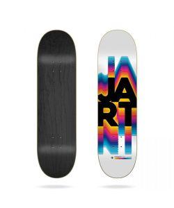 Jart Chromatic 8.25 LC Σανίδα Skateboard