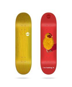 Jart Junk Food 8.125'' LC Skate Deck