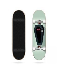 Tricks Skeleton 7.87 Complete Skateboard