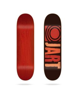 Jart Classic 7.87'' Σανίδα Skateboard