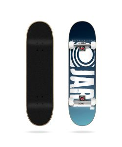 Jart Classic 8.25 Complete Skateboard
