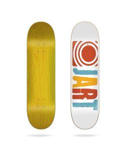 Jart Classic 8.0 LC Σανίδα Skateboard
