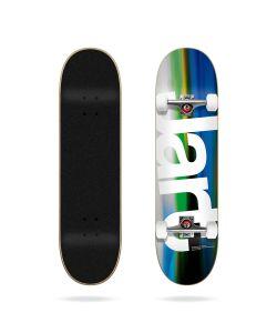 Jart Slide 7.75'' Complete Skateboard