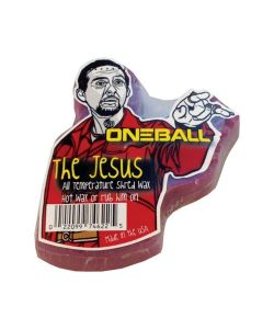 Oneball The Jesus (160gr) Snow Wax