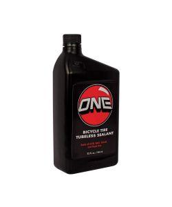 Oneball Tubeless Tire Sealant 1QT