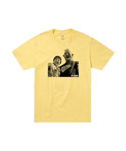 Lakai My Goon Banana Men's T-Shirt