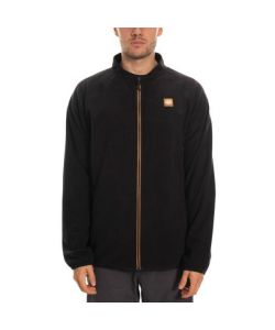 686 CIVIL FLEECE BLACK