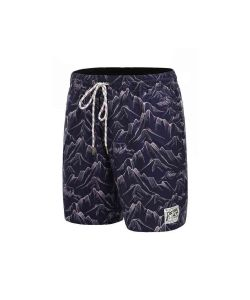Picture Imperial 17 Wave & Mount Men's Boardshort