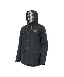 Picture Jack Black Men's Snow Jacket
