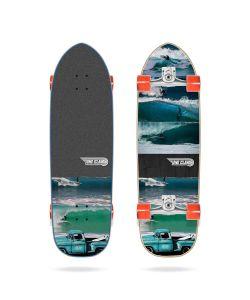 Long Island Swell 34'' Surfskate