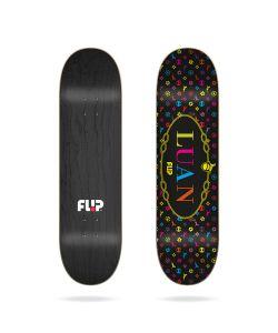 Flip Luan 8.25'' Σανίδα Skateboard