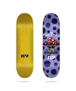 "Flip Dots Reboot 8.13"" Σανίδα Skateboard"