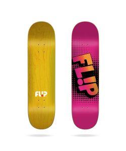 Flip Bang 8.0'' Skateboard Deck