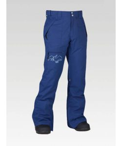 Airblaster Ab/Bc Men's Snow Pants