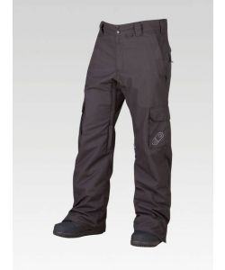 Airblaster Freedom Cargo Men's Snow Pants