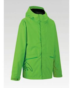 Airblaster Javier Men's Snow Jacket