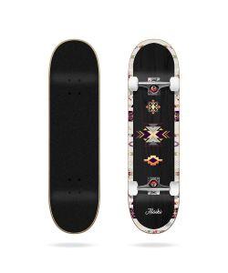 "Aloiki Aztec 8.0"" Complete Skateboard"