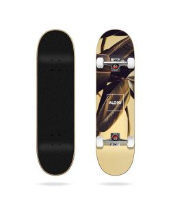 "Aloiki Bali 8.0"" Complete Skateboard"
