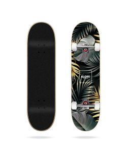 "Aloiki Kuta 7.75"" Complete Skateboard"