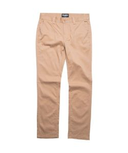 Altamont A/969 Chino Khaki Men's Pants
