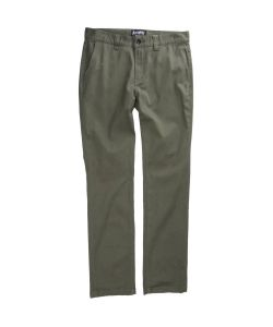 Altamont A/969 Chino Sage Men's Pants