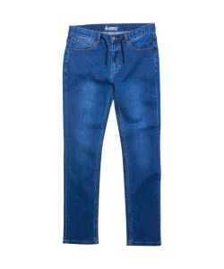 Altamont A/969 Echo Denim A/969 Echo Denim Men's Pants