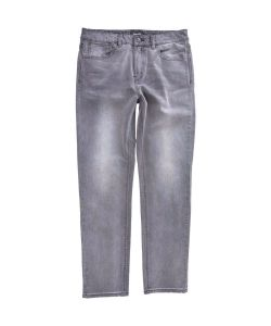 Altamont A/979 Denim Grey Men's Pants