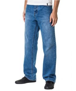 Altamont A/989 Denim Old Blue Men's Pants