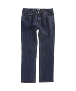 Altamont A/989 Feliz Denim Grease Wash Men's Pants