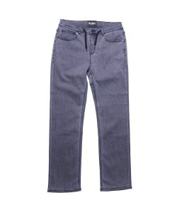 Altamont A/989 Feliz Denim Smoke Men's Pants