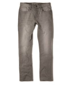ALTAMONT ALAMEDA SLIM DENIM GRANITE WASH ΠΑΝΤΕΛΟΝΙ