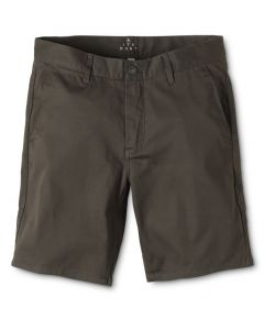 Altamont Davis Slim Carbon Men's Short
