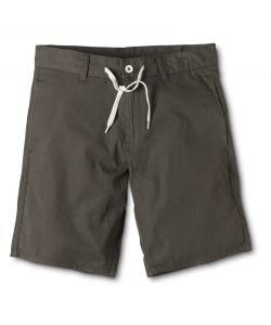 Altamont Sanford Carbon Men's Short