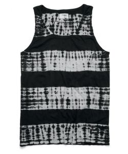 ALTAMONT WASHED OUT BLACK ΑΜΑΝΙΚΟ