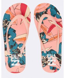 Billabong Dama Blush Women's Sandals
