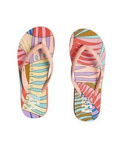 Billabong Dama Multi Women's Sandals