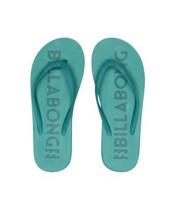 Billabong Sunlight Emerald Women's Sandals