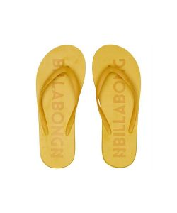 Billabong Sunlight Mango Women's Sandals