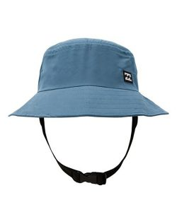 Billabong Surf Bucket Harbor Hat