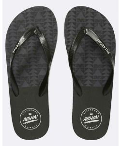 BILLABONG TIDES HAWAII BLACK ΣΑΓΙΟΝΑΡΕΣ