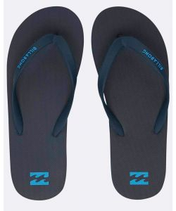 BILLABONG TIDES SOLID NAVY ΣΑΓΙΟΝΑΡΕΣ