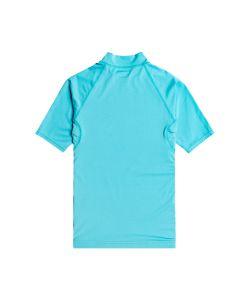 Billabong Unity Boy Aqua Kid's Surf T-Shirt