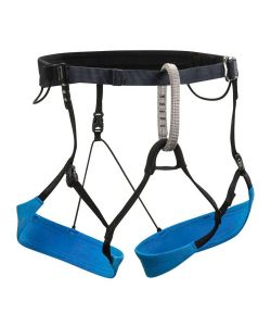 BLACK DIAMOND COULOIR HARNESS ULTRA BLUE ΜΠΟΝΤΡΙΕ