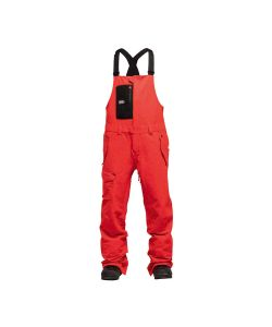 BONFIRE MASTER BIB FIRE SNOW PANT