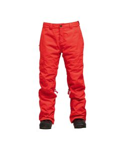 Bonfire Tactical Fire Men's Snow Pants