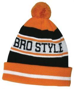 Bro Style Home Team Σκουφάκι